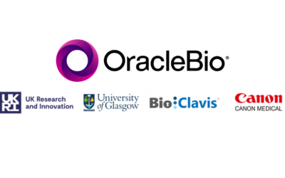 OracleBio Collaborate on INCISE Project to Transform Bowel Cancer Screening into a Precision Medicine Tool using AI