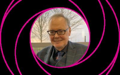 Dr James Going joins OracleBio as Senior Pathologist