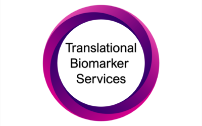 Translational Biomarker Services