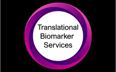 Translational Biomarker Services