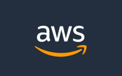 AWS Implementation for Quantitative Digital Pathology at Scale