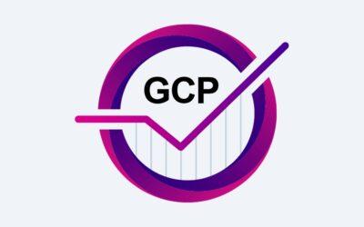 Quantitative Image Analysis and GCP: Q&A Blog