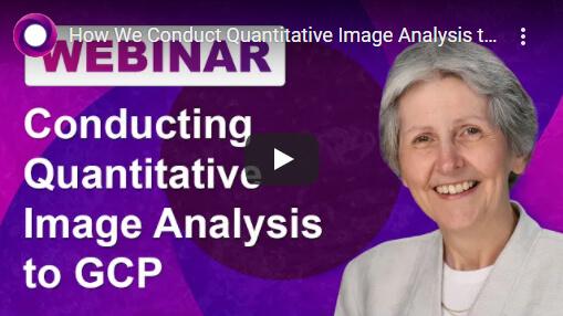 OracleBio GCP Webinar Video Thumbnail